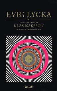 Klas Isaksson