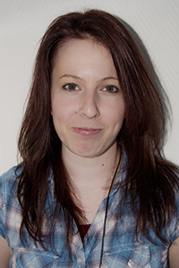 Sara Julin Ingelmark