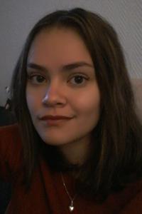 Lisas Örtlund